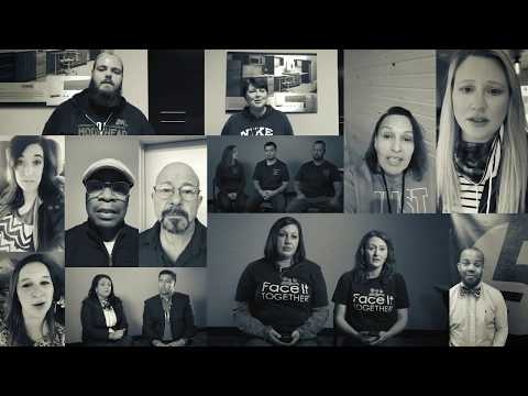 Thumbnail: More Faces & Voices Reinventing Recovery in North Dakota
