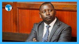 Samburu governor not off the hook - VIDEO