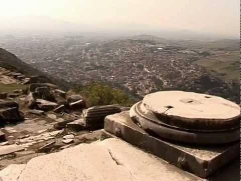 Успенский храм города богородицка