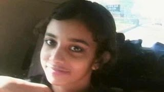 Aarushi Talwar in her own words - YouTube