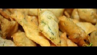 Кукурузные чипсы (закуски к пиву рецепты).