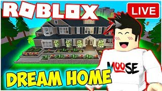Roblox Bloxburg Live Roblox Free Jeans - roblox events banished general crazyblox games forum
