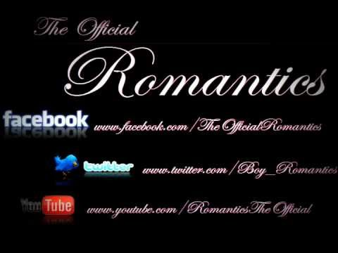 The Official Romantics- The One (Feat. Young Joe)