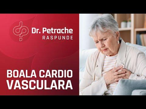 Ierburi de calmare a durerii pentru dureri articulare