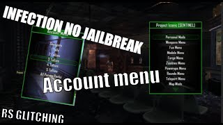 black ops 2 zombies mod menu ps3 no jailbreak - TH-Clip