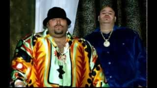 Fat Joe & Big Pun - Freestyle