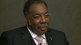 Oral Histories: Hank Thomas West Point Interview