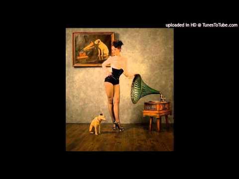 Christian Venegas - My Dream
