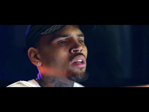 Chris Brown - Played Yourself (Music Video) ft. Lil Wayne