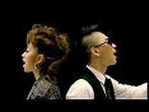 Aoyama Thelma, Tae Yang - Fall In Love