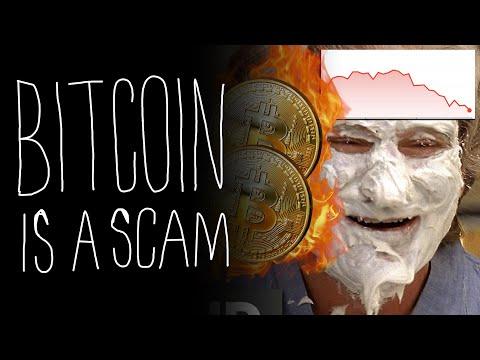 Bitcoin rinkos geriausiai