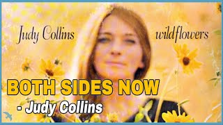 Judy Collins - Both Sides Now (1967)