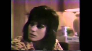 Joan Jett - (I'm Gonna) Runaway (video)