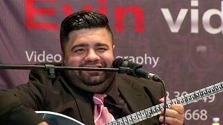 Malek Samo 2018 - Raks - Kurmanci - by Evin Video