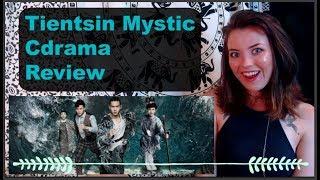 Tientsin Mystic Review