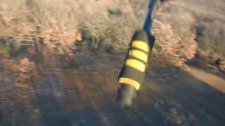 tarot crash - मुफ्त ऑनलाइन वीडियो