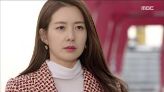 [Night Light] 불야성 Ep.04 There Was A Fire In The Container? 20161129