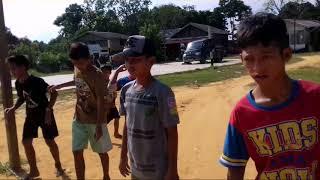 preview picture of video 'Muara Ratah'