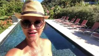 Video Finca auf Mallorca Kimberly