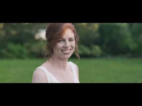 Flowers in Flourtown │Victor + Alexandra Wedding Film