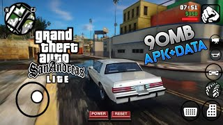 how to download gta 5 on android highly compressed full game - TH-Clip