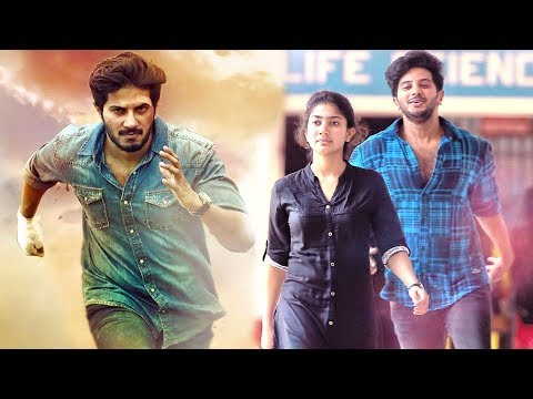 Latest Full Length Action Movie || 2019 Dulquer Salmaan Latest Action Movie