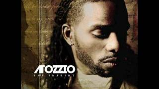 Atozzio - Without You feat. Jackie Boyz (Snipped)