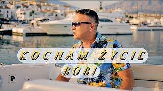 Bobi - Kocham życie (Official Video)