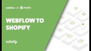 themelock shopify - ฟรีวิดีโอออนไลน์ - ดูทีวีออนไลน์ - คลิป