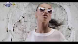 DZHULIA - TOCHKA ZA MEN / Джулия - Точка за мен, 2016