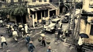 Various Artist - Hát Về Xứ Quảng - Tiếng Sông Thu