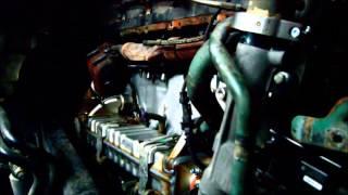 mp8 mack engine problems - Kênh video giải trí dành cho