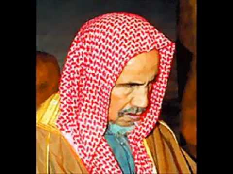فتاوى الصلاة - سماحة الشيخ ابن باز