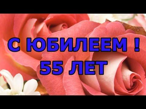 Женские возбудители в аптеках беларуси