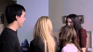 """Perfect Sisters (Clip 5 - """"Join the Murder Club"""")"""