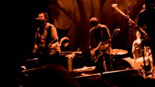 Drive-by Truckers I Used to be a Cop