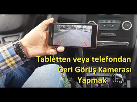 tablete parazite sonaris