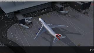GSX Level 2 Jetway tutorial 1