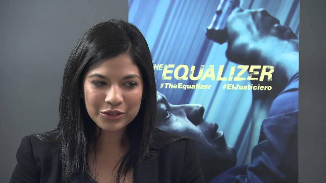 Video trailer för Exclusive Interview with Denzel Washington & Antoine Fuqua - Street Justice Vigilantism