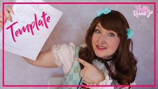 Everything You NEED To Know Before Buying Lolita Fashion
