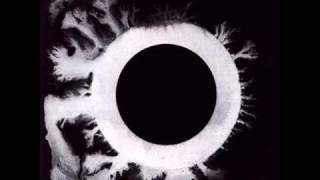 Bauhaus ~ Exquisite Corpse from 【The Sky's Gone Out】