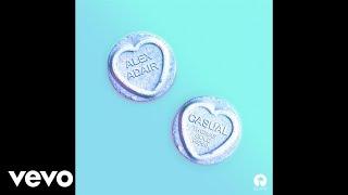 Alex Adair - Casual (Thomas Gold Remix)