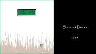 Chris Rea -  Shamrock Diaries (1985 LP Album Medley)