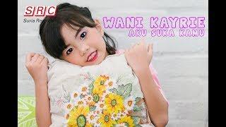 Download lagu Wani Kayrie Aku Suka Kamu Mp3
