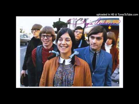 Jefferson Airplane -  Runnin' Round This World - Winterland, SF, CA, Sept 30 1966
