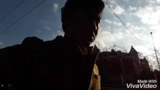 Muxammadjon Boboyev INNA  Coca Cola HD 2017
