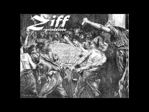 Ziff - Grindstone (original mix) [dubstep]