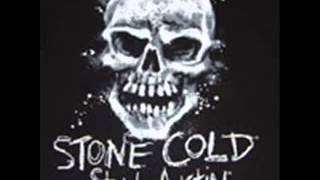 Stone Cold Steve Austin Classic  Theme Song