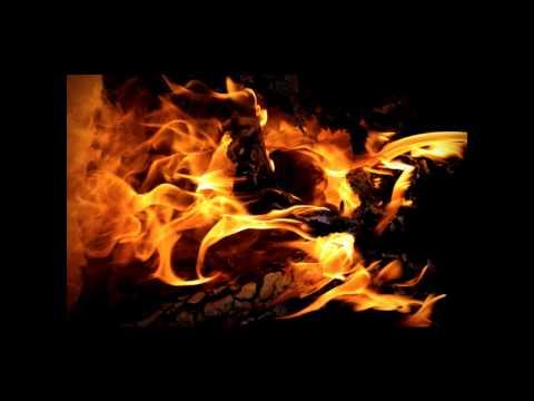 Oscar TG, Scarlett, & Flipt - Run with the Flame (ft. Milly James) (Kinzy Remix)