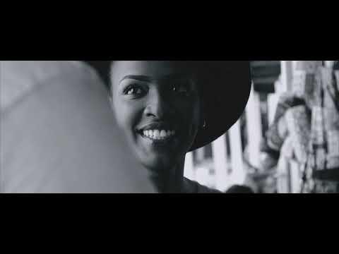Iyo utegereza by igor mabano  official video 2018